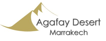 Agafay Desert Marrakech Luxury Camp